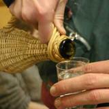 Vand schimb tuica(palinca) de Maramures 100%naturala