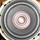 Difuzor Technics - Difuzoare