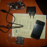 telefon touch screen i9 v3