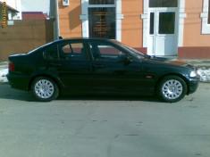 Jante aliaj - JANTE BMW e46