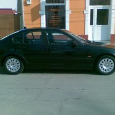 Janta aliaj - JANTE BMW e46