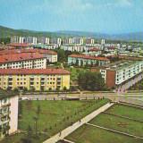 S 3614 Orasul Gheorghe Gheorghiu Dej Circulata