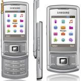 Telefon Samsung - Samsung S3500