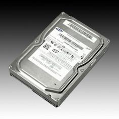 Hard Disk Samsung HD160HJ, 160GB, SATA II, 8 MB Buffer, 7200 RPM, 100-199 GB, SATA2