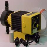 Vand pompa dozaj piscine, hrana animale, aditivi, statii tratare apa - Pompa gradina, Pompe de suprafata