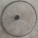 Piese Biciclete - ROTI CURSIERA FATA SPATE
