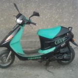 Dezmembrare scooter mofa moped - Dezmembrari auto