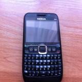 Telefon Nokia - Nokia E63
