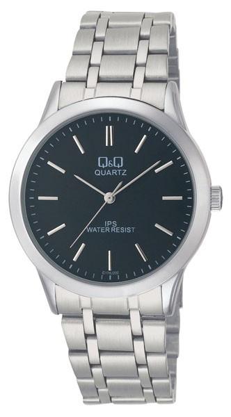 электронные часы инструкция - Форум - Qq