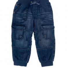 Pantaloni Denim Mothercare