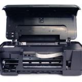 Imprimanta Canon Pixma iP1800