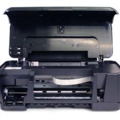 Imprimanta Canon Pixma iP1800 - Imprimanta cu jet Canon, 10-19 ppm, USB