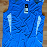 Tricou barbati - Tricou Adidas Climalite import Marea Britanie