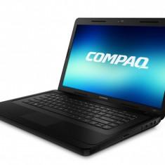 Laptop Compaq Presario CQ 57, Intel Celeron M, 15-15.9 inch, 1501- 2000Mhz, 2 GB, 320 GB