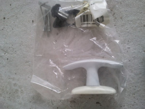 manere geamuri termopan - Okazii (120872720)
