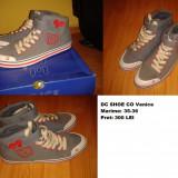 DC Shoes Venice