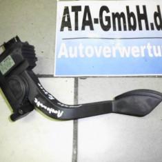 Vand pedala acceleratie fiat punto cod 46527295 bosch - Pedale Auto
