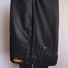 Pantaloni ADOLESCENTI barbati MANSO marimea 40 - Pantaloni barbati Parasuco, Culoare: Negru