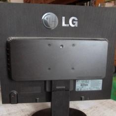 Vand monitor LG L1953S 19 LCD ! - Monitor LCD LG, 19 inch, VGA (D-SUB)