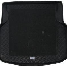 Centura siguranta - Covor protectie portbagaj MERCEDES C KLASS W204