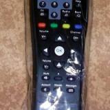Telecomanda Receiver Satelit - Telecomanda Tv dolce