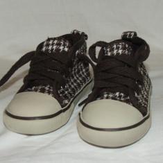 Adidasi copii - Bascheti copii H&M - nr 20/21