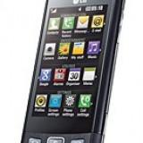 LG GM 360-Dau si pe android-mai dau diferenta - Telefon LG, Mov, Neblocat, Single SIM, Touchscreen, Micro SD