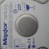 Hdd de calculator 250g ide, sata - Hard Disk