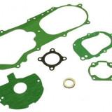 Garnituri scuter complete / set motor ( cilindru ) PGO