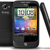 HTC Wildfire (deba resoftat)