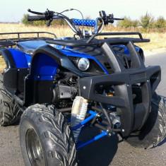 Quad - ATV Honda Big Monster de 250cc NOU import Germania Garantie Bonus