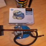 Aspiratoare fara Sac - Vand aspirator fara sac VORTEX