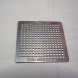 Sita  BGA  Reballing  XBOX HANA  Direct  heating