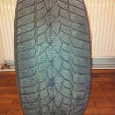 Cauciucuri Dunlop de IARNA 225 55 16 STARE FFF. BUNA! NEGOCIABIL!!! - Anvelope iarna Dunlop, R16