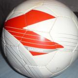 Minge fotbal diadora