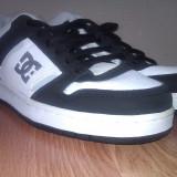 DC Shoes Aveteca RS Skate Shoes (For Men)