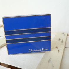 CHRISTIAN DIOR - PUDRA COMPACTA