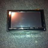 Dvd alpine iva w 200 ri - DVD Player auto