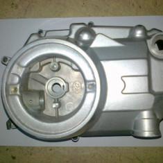 Capac motor / magnetou ATV