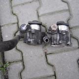 Pompa servodirectie pt Audi si VW, A4 (8E2, B6) - [2000 - 2004]
