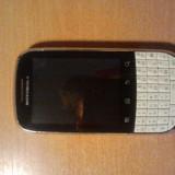 Motorola FIRE XT311 - Telefon Motorola, Alb, Neblocat, Single SIM, Single core, 256 MB