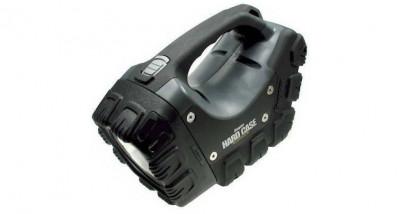 Lanterna Energizer de putere mare, shockproof, waterproof foto