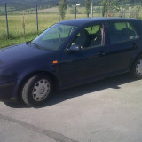 Piese wv/audi - Dezmembrari auto