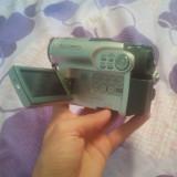 Camera Foto/Video Hitachi Performanta