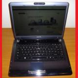 LAPTOP COMPUTER PC TOSHIBA A300 - Laptop Toshiba Asus