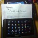 Tableta Archos - ARCHOS 70, 250Gb cu garantie