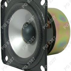 Difuzor 70x70x47 mm - 152848 - Difuzoare