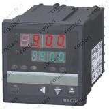 Controler de temperatura Rex C700 output SSR - Termostat