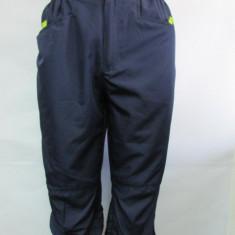 PANTALONI 3/4 KAPPA LERMET - Pantaloni barbati Kappa, S, M, L, XL, Bleumarin
