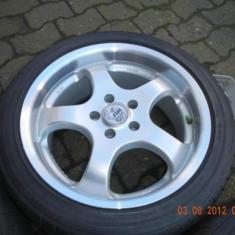 Jante BMW - Janta aliaj